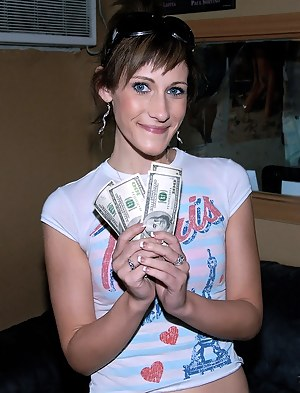 Fresh Teen Money XXX Pictures